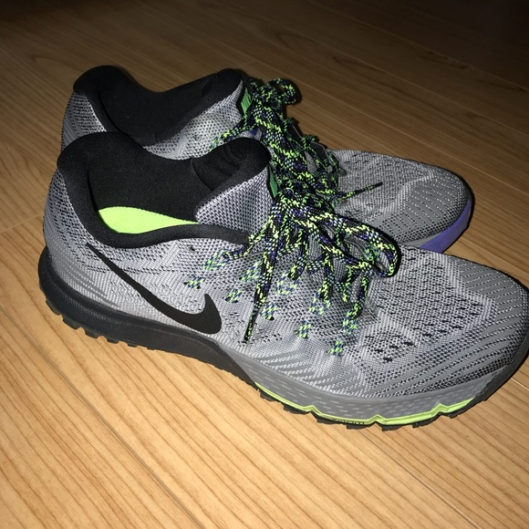 finest selection eee3c 4497c ... discount nike free trail running 76162 7ff4d